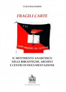 Fragili carte_cop_300dpi