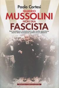Cortesi_Mussolini