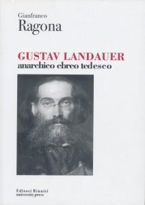 Landauer_02