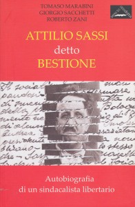 Attilio Sassi