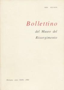 BMR Bologna_1990_cop300dp