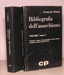 Bettini_Bibliografia_cop