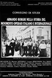 Convegno_ABorghi_1988