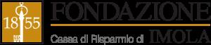 Logo-Fondazione CdR Imola-alternativaB