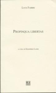 Propinqua libertas_cop
