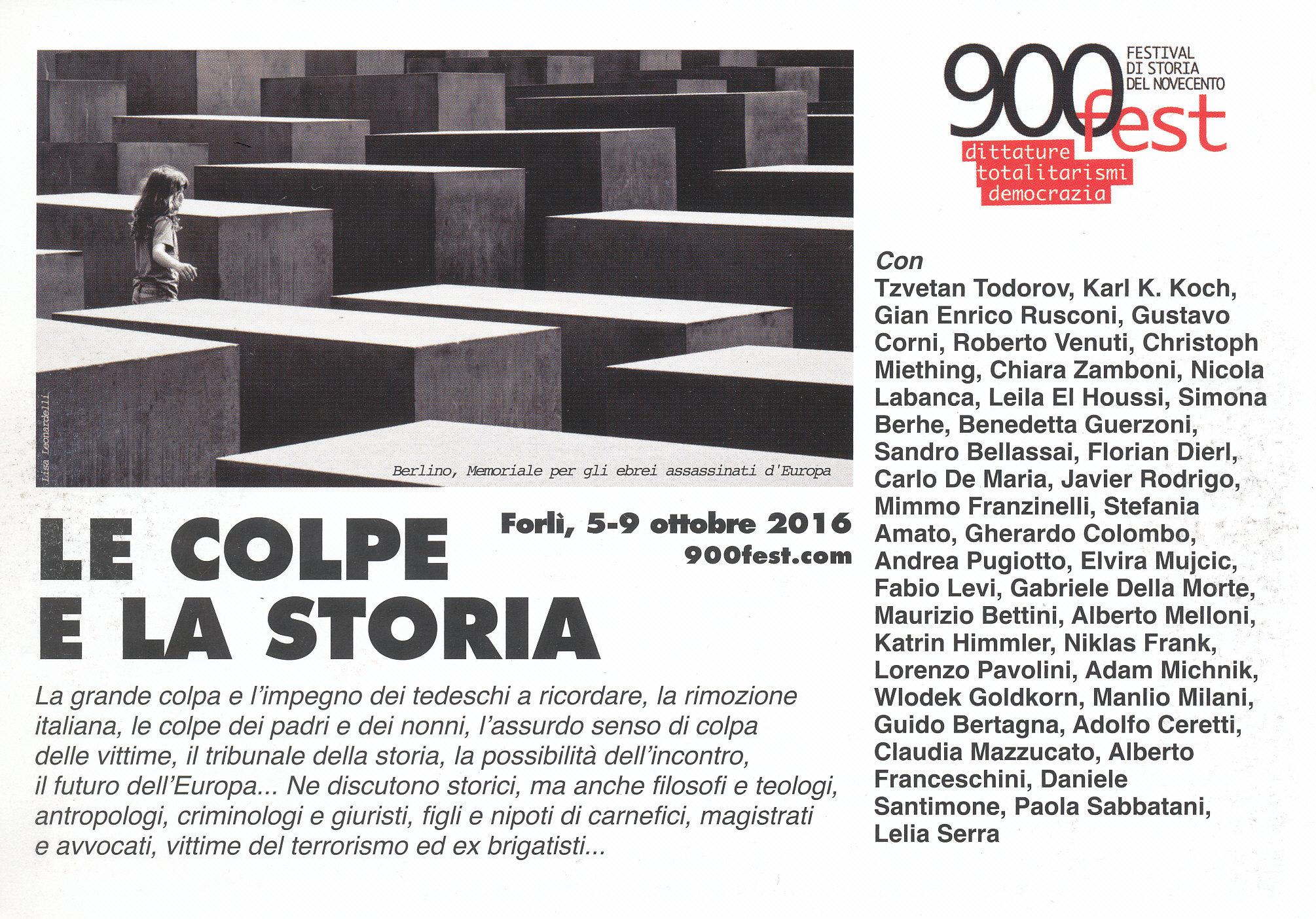 900fest-2016_fronte