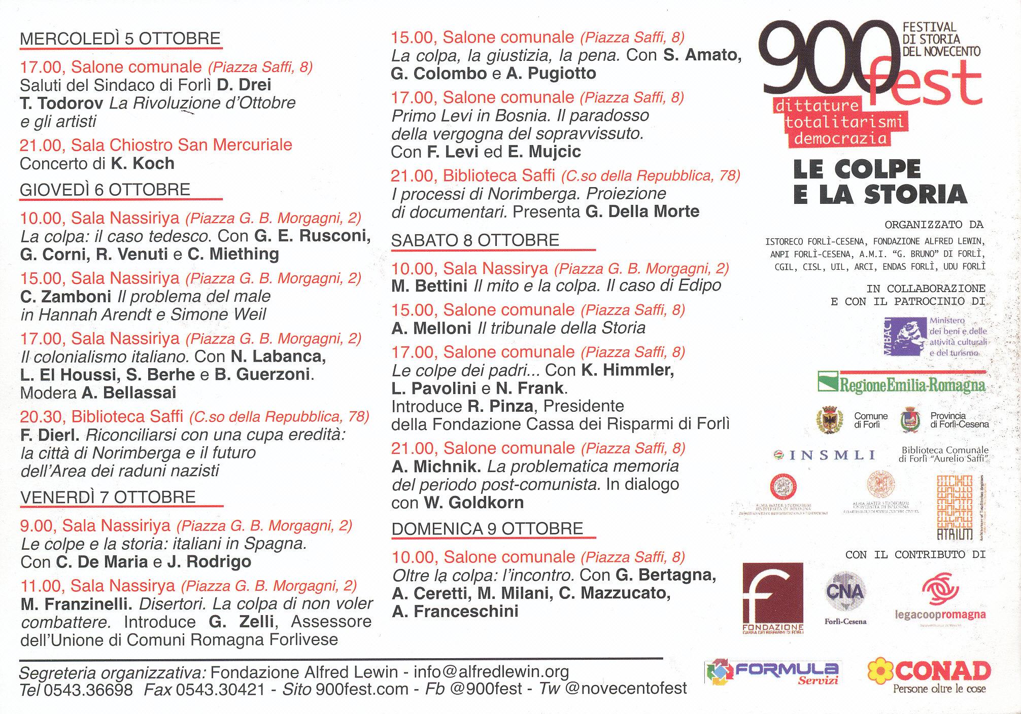 900fest-2016_retro