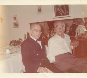 A. Borghi e W. Toscanini 3_01