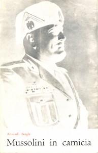 ABorghi_Mussolini_cop