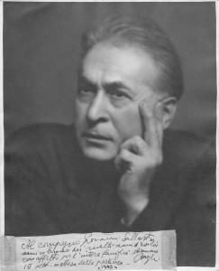 Armando Borghi 12