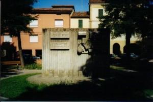 Borghi11