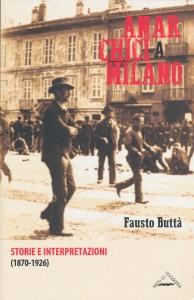 butta_anar-a-milano_cop