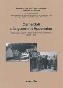 camaldoli-e-la-guerra_cop