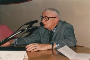 Carlo Doglio_convegno_400dpi