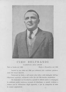 Ciro Beltrandi_cart