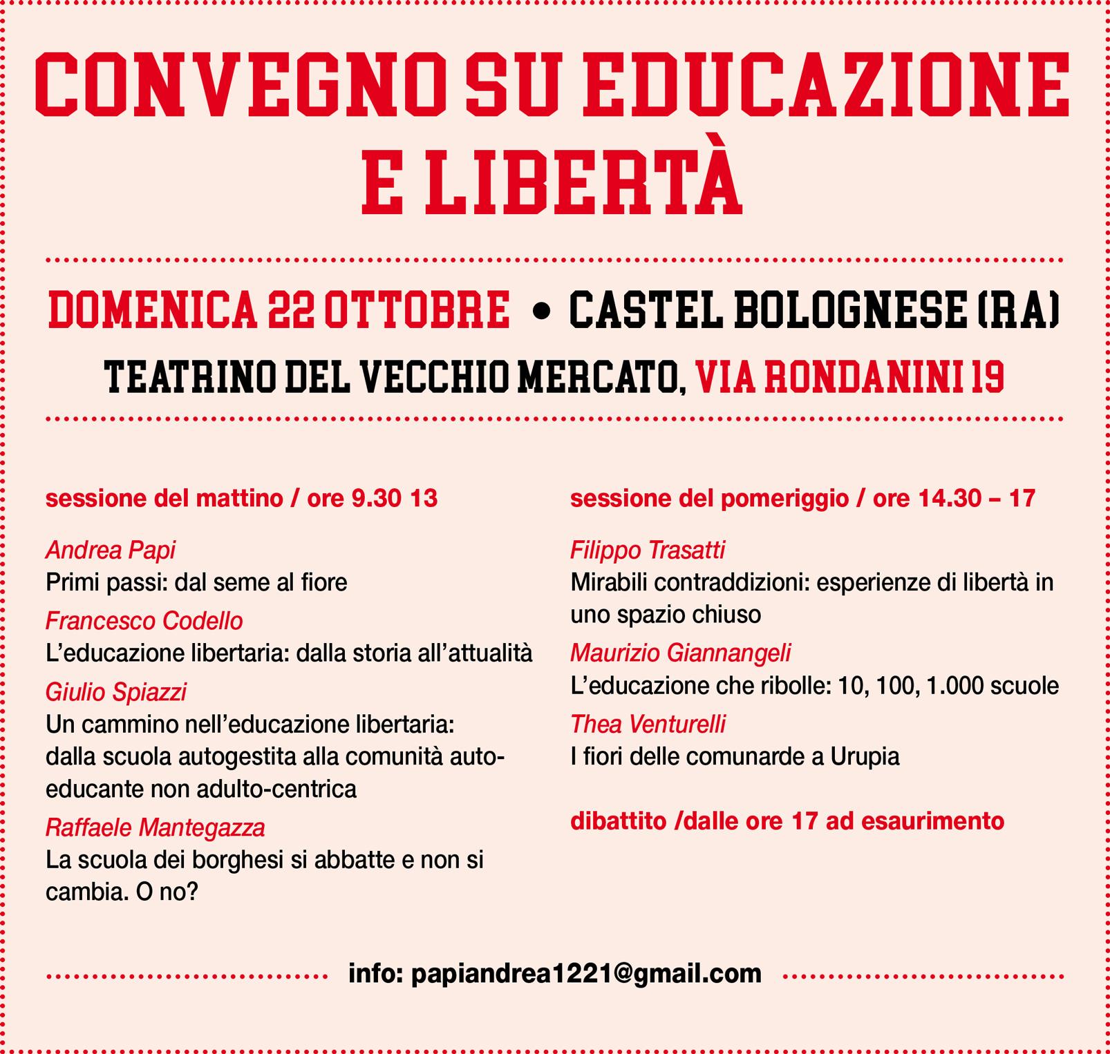 Convegno_Castel_Bolognese