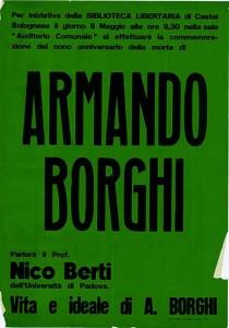 DEST3435-2-aramando-borghi