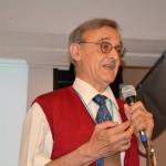 Guido Candela