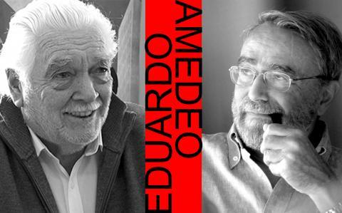 Eduardo & Amedeo1