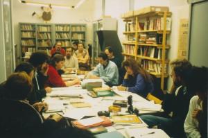 Ficedl Milano 1987