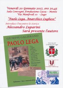 Galzerano a Lugo_20gen17