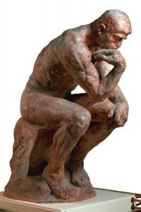 Il-Pensatore-di-Rodin