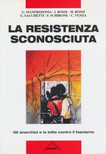 La resistenza sconosciuta_cop