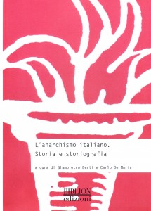 lanarchismo-italiano_cop