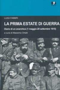 Luigi Fabbri_Diario_cop
