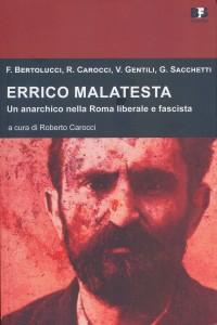 Malatesta a Roma_cop