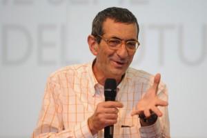Maurizio Maggiani_01