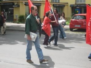Nerio.Casoni_2_1maggio2010_Parma_0052