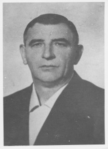 Pasquale Orselli (Ravenna)