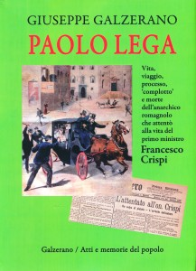 Paolo Lega_cop1