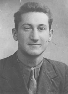 Patrizio Borghi