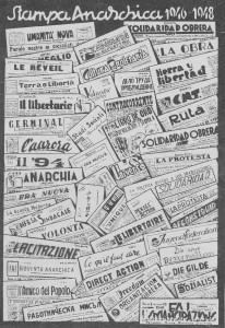 Stampa anarchica_1946-48