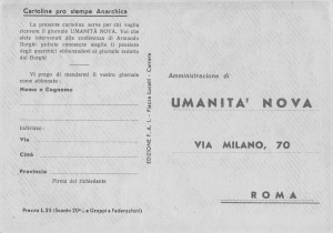 Stampa anarchica_retro