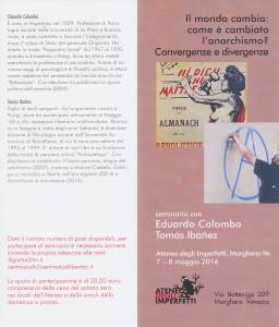 seminario marghera maggio 2016