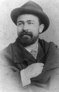 Camillo Di Sciullo
