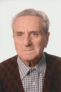 Cesare Fuochi