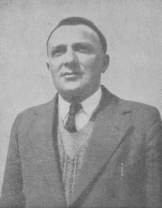 Ciro Beltrandi