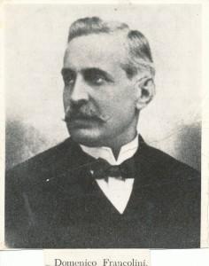 Domenico Francolini 1_01