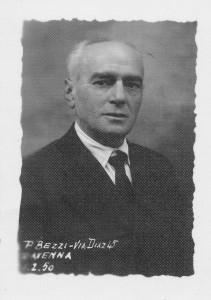 Gugliemo Bartolini