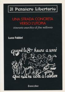 LuceF_Utopia concreta_cop