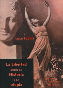 LuceFabbri_La libertad_cop