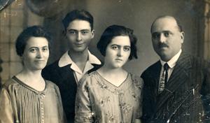 Luigi_Fabbri_e_famiglia
