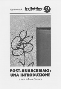 Post anarchismo_cop