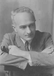 Simone Garavini