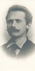 Teodorico Rabitti 1