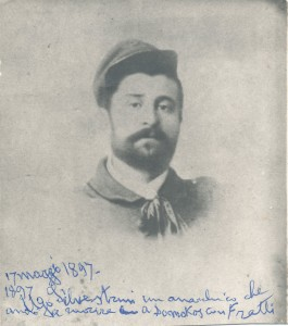 Ugo Silvestrini 1